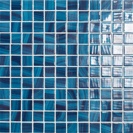 NATURE DARK BLUE 1X1 5610