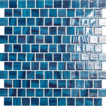 NATURE DARK BLUE BRICK 1X1 5610