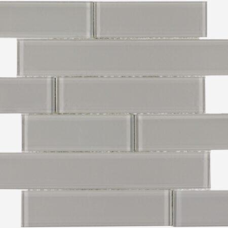 Casale Grey Shining 11.75 x 11.75