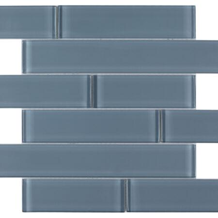 Casale Blue Shining 11.75 x 11.75