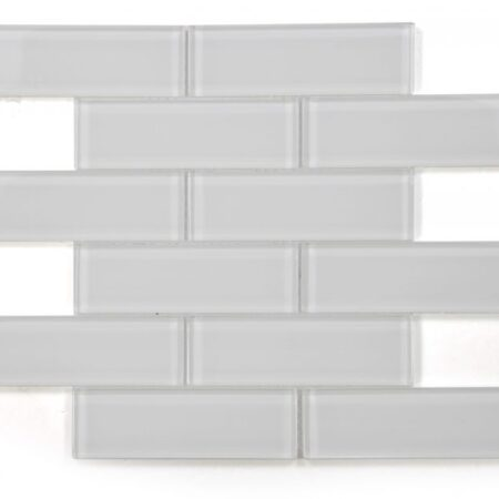 Casale White Shining 11.75 x 11.75