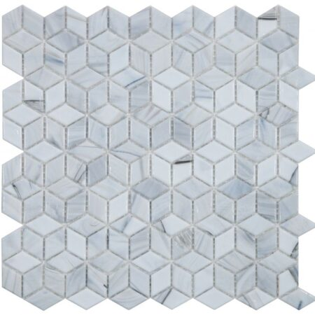 Cube Dawn 11.5 x 11.75