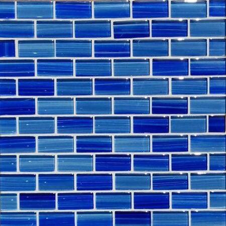 1X2 BLUE MIX PDS-1283