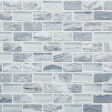 1X2 MIXED TILE RCY-1233